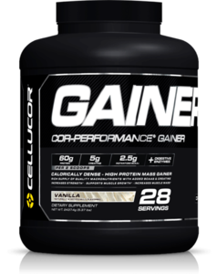 Cellucor Cor-Performance Gainer Powder